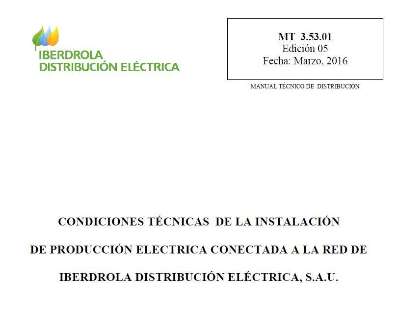 MTD 3.53.01