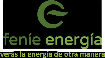 FENIE energía