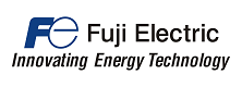 FE Fuji Electric: Innovating Energy Technology