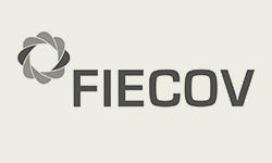 FIECOV
